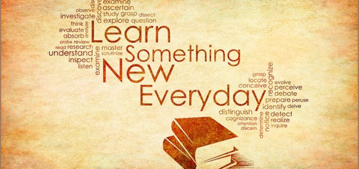 10-Educational-Sites-to-Learn-Something-New-in-Your-Spare-Time
