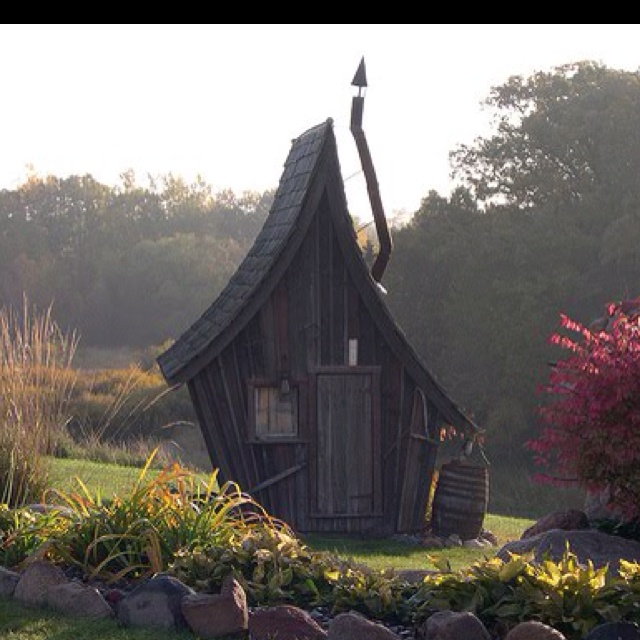 73 best images about cottages on pinterest old cottage for Witches cottage house plans