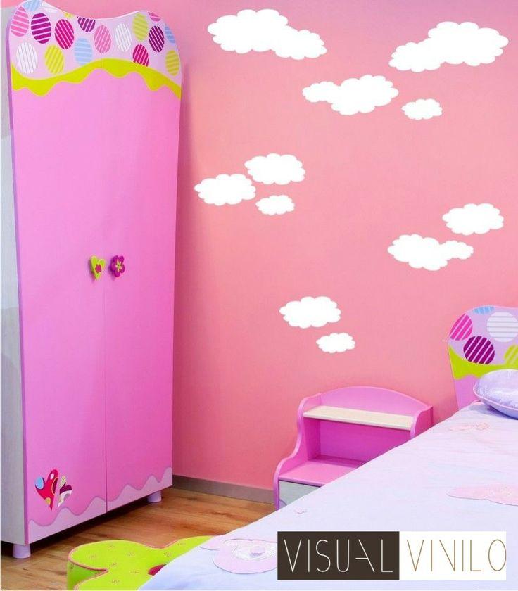 http://www.visualvinilo.net/economico/11103005-vinilo-infantil-economico-pack-de-nubes.html#.Uynzt6h5Mec