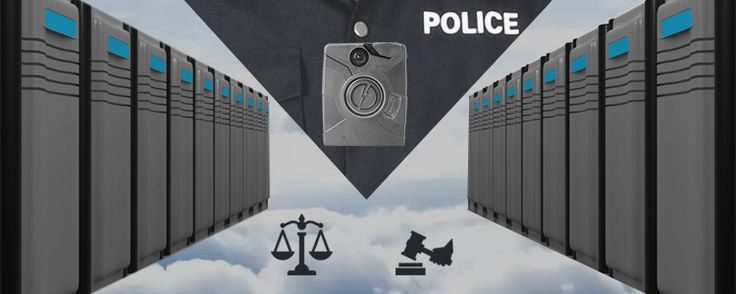Bringing law and order to long-term data storage