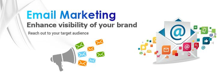 To get attention from targeted audiences, #emailmarketing is a must! Go here http://goo.gl/VW2W0h #leadgeneration