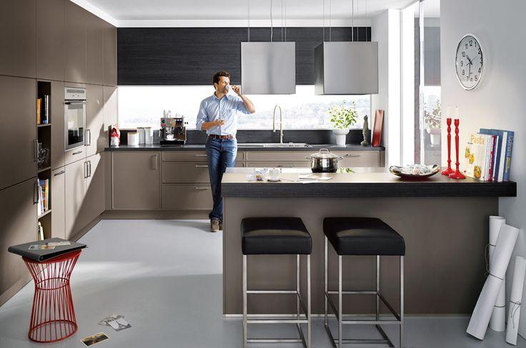 25 best Idées Cuisine images on Pinterest Ad home, Bathroom
