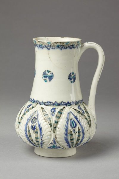 Jug | V&A Search the Collections
