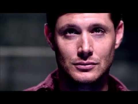 61 best Jensen Ackles Jared Padalecki images on Pinterest ...