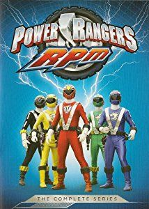 I searched for power rangers rpm dvd the complete series images on Bing and found this from http://www.amazon.com/Power-Rangers-Complete-Series-Season/dp/B00KMKNS8E
