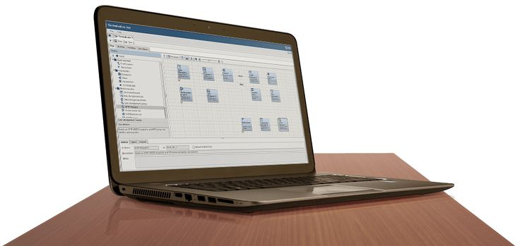 SAS Data Management #master #data #management #tutorial http://poland.nef2.com/sas-data-management-master-data-management-tutorial/  # SAS ® Data Management Boost productivity and work more efficiently. No matter where your data is stored – from legacy systems to Hadoop – SAS Data Management helps you access the data you need. Create data management rules once and reuse them, giving you a standard, repeatable method for improving and integrating data – without additional cost. Collaborate…