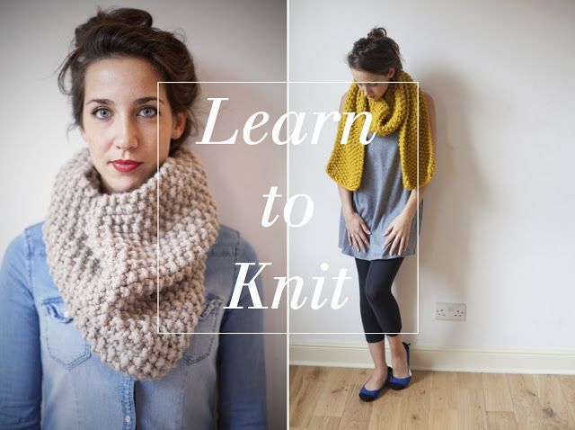 I'm teaching beginner's knitting classes from my home in South London. The first class is on Saturday 5th October, 2pm-5pm - come along, make some new friends and learn to knit!