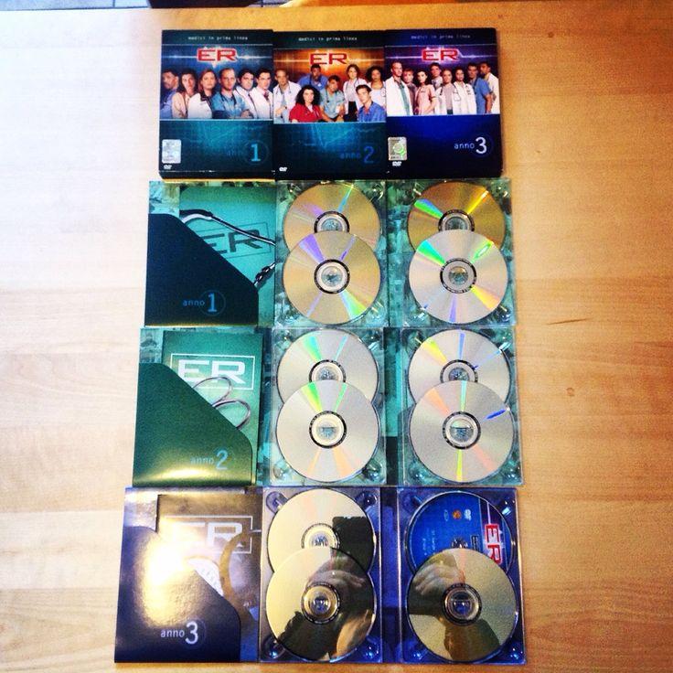Jet Privato Prezzo Acquisto : Migliori immagini cofanetti dvd in vendita su pinterest