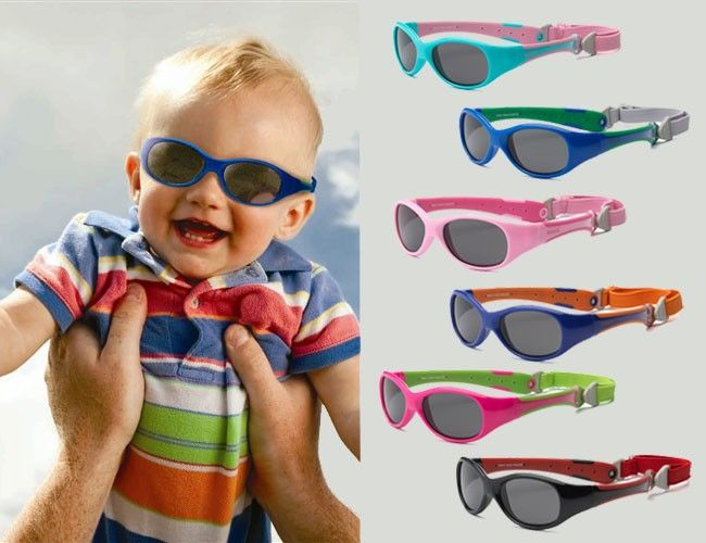 Explorer Baby Sunglasses | MyBabyNeedThis | Because one doesn't simply explore the world without… sunglasses.