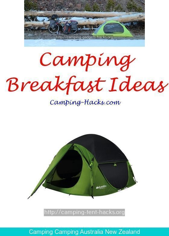 Camping camping fashion outfits – camping desserts.Camping camping bed guys camp…