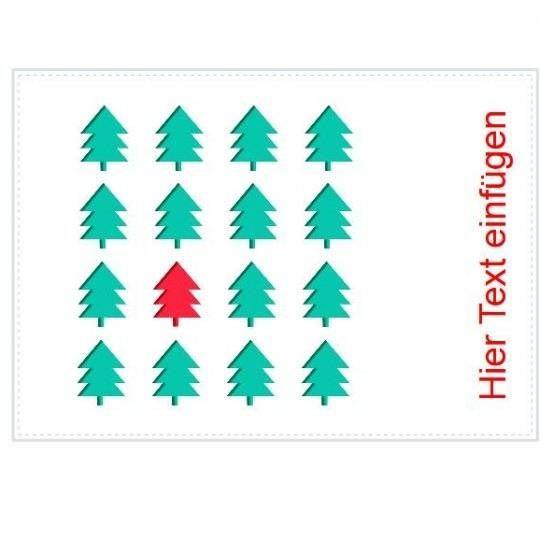 Weihnachtskarten Bilder Einfügen Kostenlos.Kostenlose Vorlagen Für Weihnachtskarten Downloads Freebies