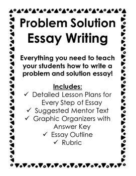 Problem Essay Examples self essay examples essay my self topdissertation writing essay my self top dissertation writing companies london The 25 Best Problem Solution Essay Ideas On Pinterest