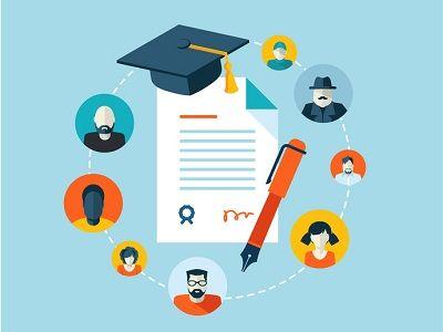 Quais são os sonhos dos universitários? | Endeavor Brasil