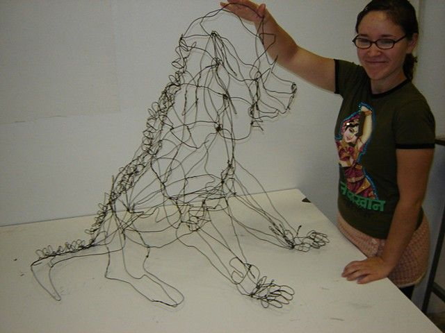 Pin by caitlin mastrine sowers on high school sculpture pinterest