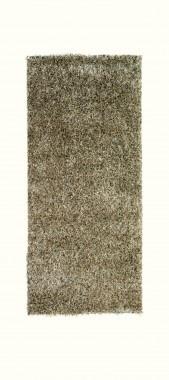 noble house palazo brown shag rug pal3101