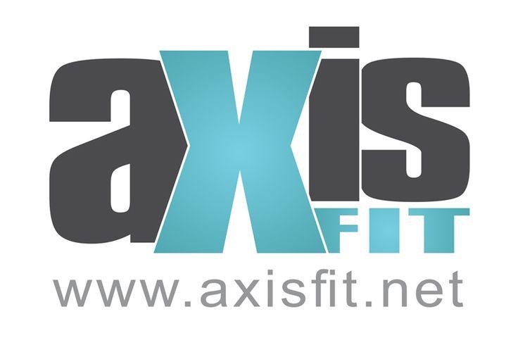 logo design for www.axiswear.net