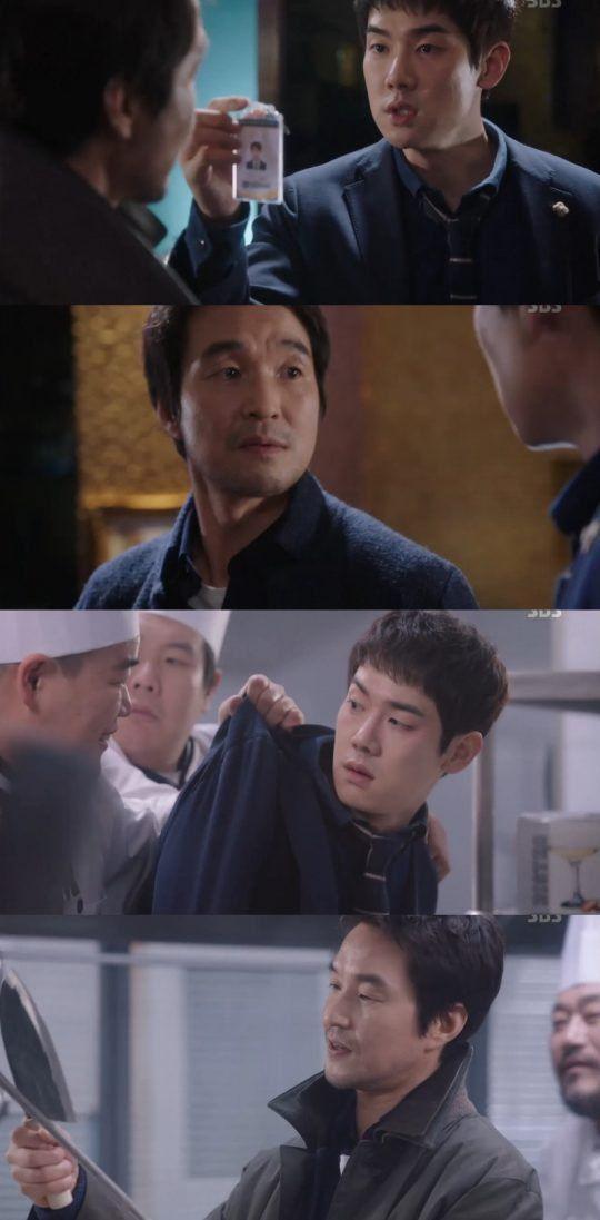 """Romantic Doctor Teacher Kim"" breaks through 10%"