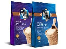 #ricepackagingbags. http://www.swisspac.co.uk/rice-packaging/