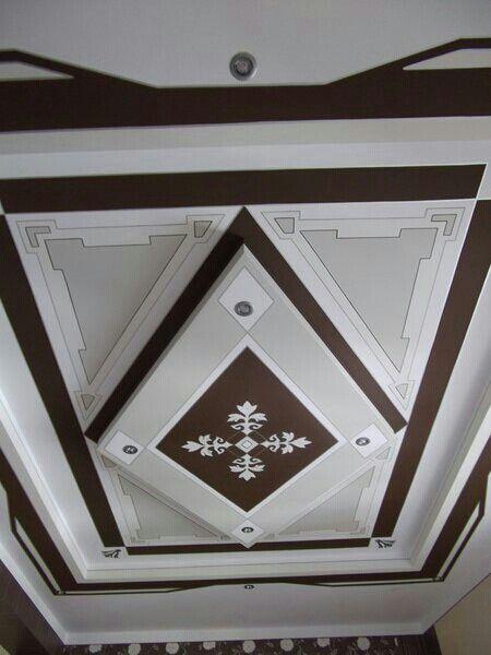 techos pintores huertas.