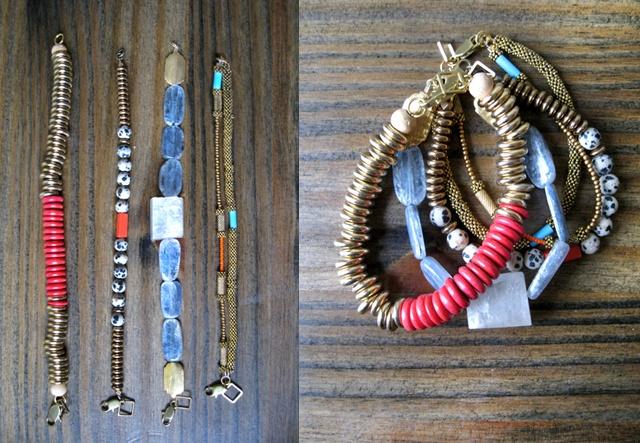 #bracelets