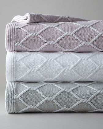 "SFERRA ""Sonno"" Bed Linens - Horchow"