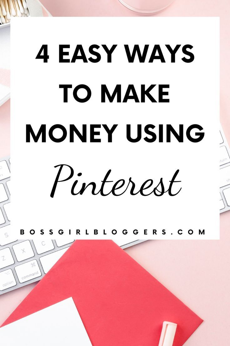 Pin On Pinterest For Bloggers