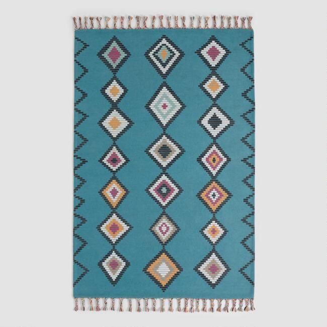 Blue Diamond Moroccan Style Montego Indoor Outdoor Rug Outdoor Rugs Outdoor Rugs Patio Indoor Outdoor Rugs