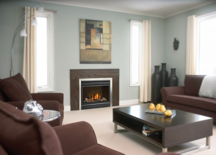 Pyromaster Gas Fireplace Part - 39: 13 Outstanding Continental Gas Fireplace Picture Idea
