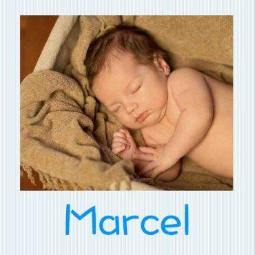 Los 20 nombres de bebé franceses más populares en 2013 | Blog de BabyCenter