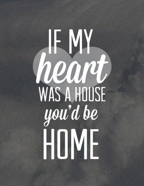 30 best owl city quotes and pictures images on pinterest - Owl city quotes ...