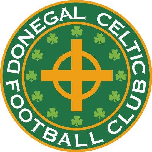 Donegal Celtic FC