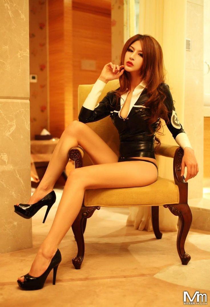 asian-fetish-photographs