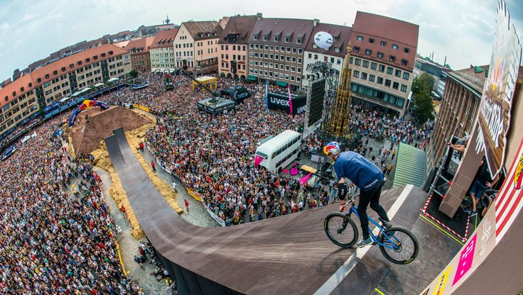 2014 year in review: Red Bull's best pictures of the year