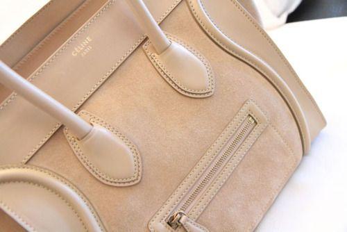 Celine pastel bag | -Wishlist:D | Pinterest | Cuir Lisse, Celine ...