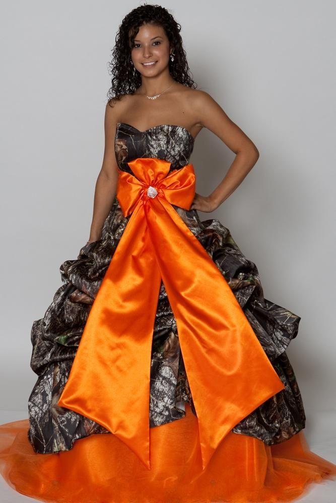 72 best dresses images on Pinterest