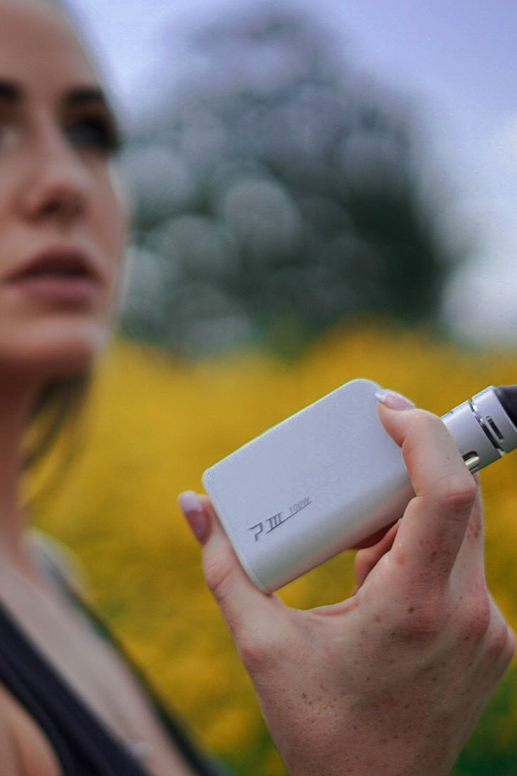 Who Else Wants To Enjoy electronic cigarette with vaptio?
