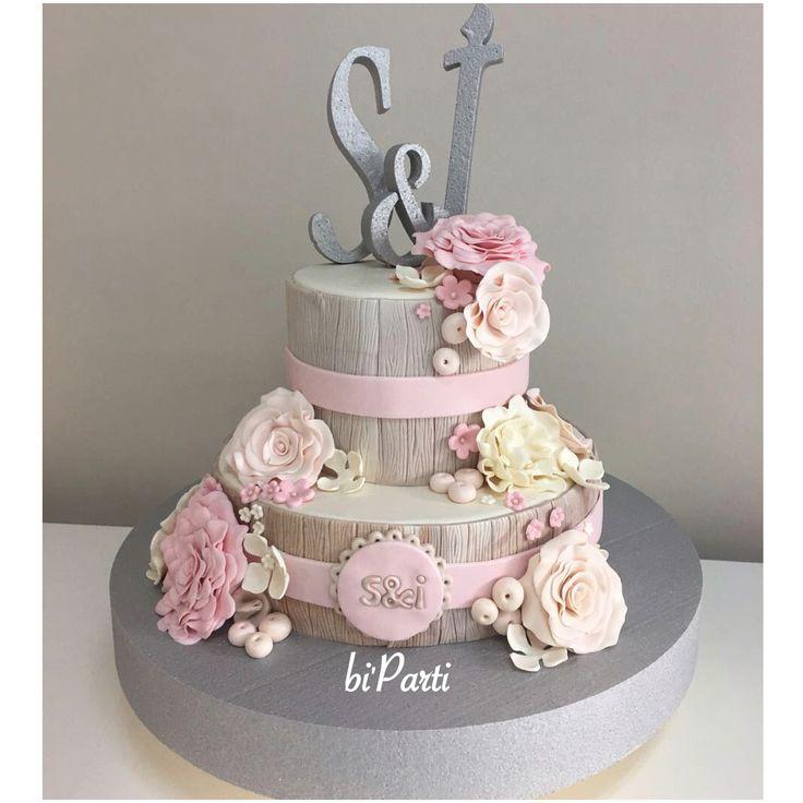 Engagement cake. Engagement cakes. Wedding cake. Flower cake. Love cake. Anniversary cake. Nişan pastası.