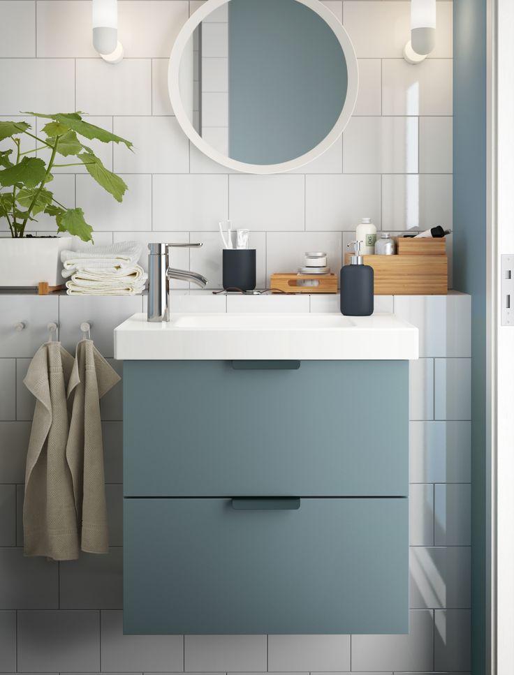 Plus de 1000 idées à propos de Les salles de bains qui nous font ...