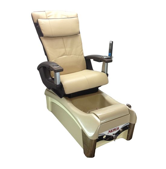 $2129 Nova Spa Pedicure Chair ,https://www.regalnailstore.com/shop/nova-spa-pedicure-chair/,Get Luxury Pedicure Chair At the Best Shop with Very Reasonable Price ,https://www.regalnailstore.com/shop/aqua-9-spa-pedicure-chair/ #pedicurechair #pedicurespa #spachair # ghespa