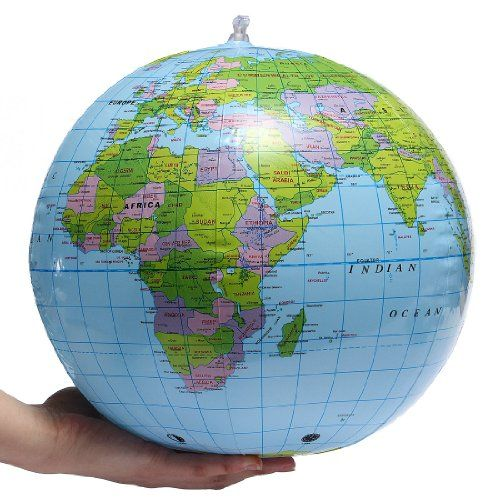 homework help with world globe