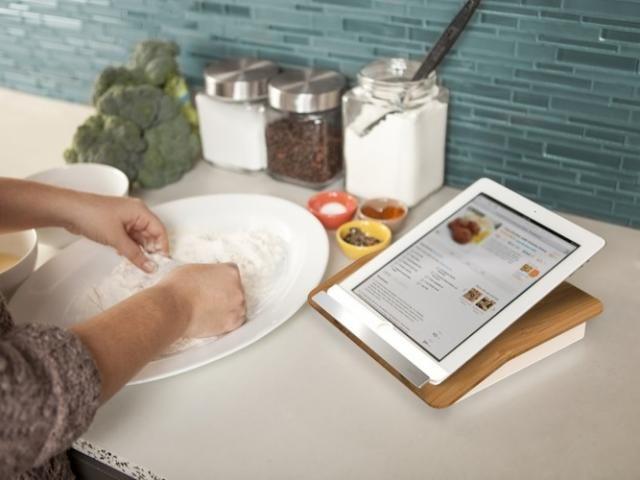 Mejores 13 im genes de utensilios de cocina en pinterest - Test pinche de cocina ...