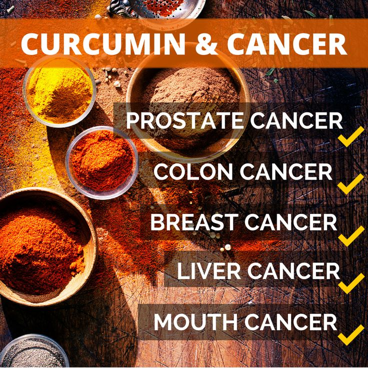 More than 700 clinical trials involving #curcumin & #cancer found curcumin to be as effective as pharmaceutical drugs in treating cancers of the prostate, colon, breast, liver, esophagus, and mouth.Learn here:https://turmericaustralia.com.au/resources/ Further reading:https://turmericaustralia.com.au/blogposts/turmerics-properties-vs-chemo-radiation/ https://turmericaustralia.com.au/blogposts/should-i-take-turmeric-or-curcumin/ Get your curcumin here…