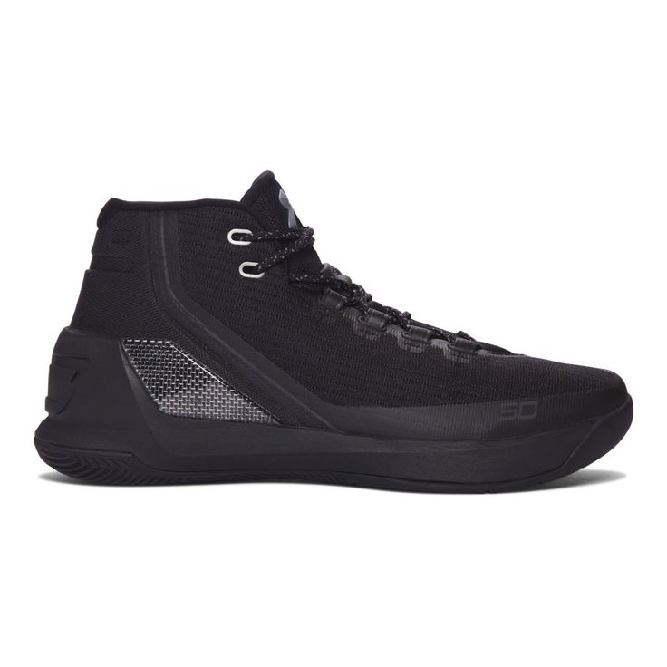 super popular 6958a 3a4a9 order nike shoes kd 5 elite 2 f857a 85a5f  uk under armour under armour  mens curry 3 trifecta black 9 e58b9 08618