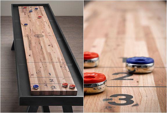 district-mfg-shuffleboard-table-2.jpg | Image