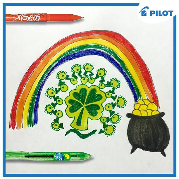 Uhodnete podle indicií, jaký svátek si dnes připomínáme? :) #happywriting