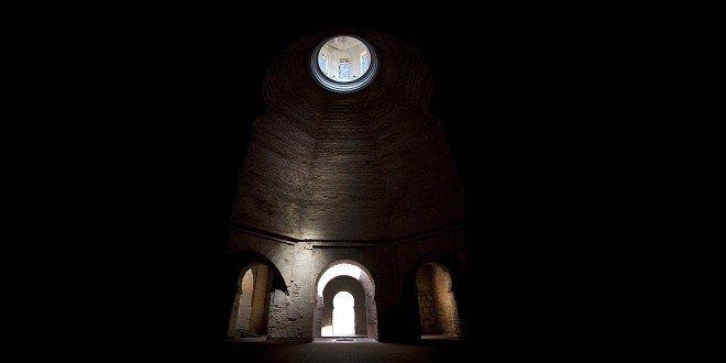 La Junta de Gobierno Local aprueba los criterios y procedimiento de uso de El Alcázar de Jerez | JerezSinFronteras.es
