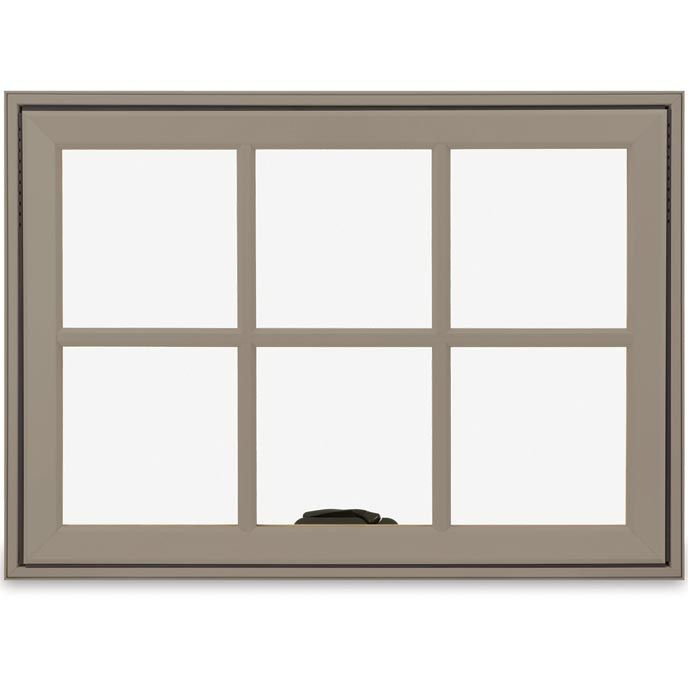 Insert Replacement Awning Windows | Integrity Windows