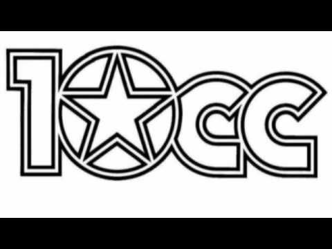 Art For Art's Sake • 10cc