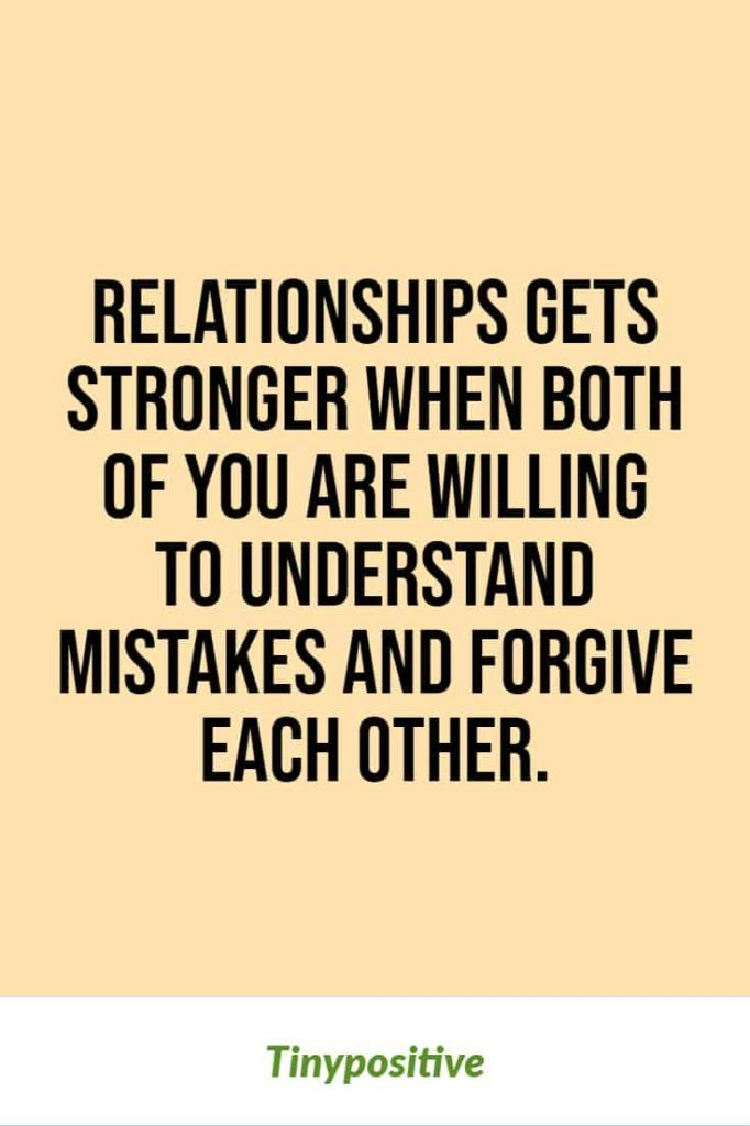100 Relationship Quotes To Reignite Your Love Happiness Life Tiny Positive Relationship Quotes Inspirational Quotes Good Relationship Quotes
