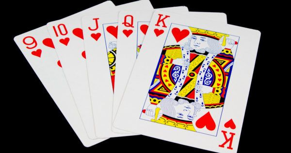 The popular game of Hearts has been proudly sitting on the 'Start' menu of many Microsoft computers. We all know the layout on the screen in front of us, but few of us actually know how to play the hearts card game in real life. The origin of the Hearts card game can be traced back to 18th...